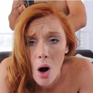 Alex Tanner - mehet a kamera szex közben