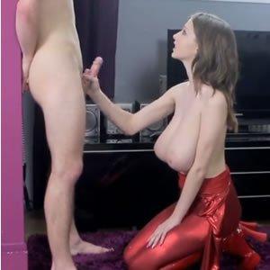 Kolumbiai leszbikus pornó