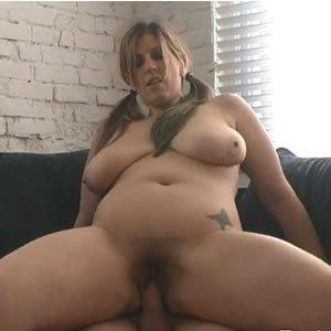 pornó fekete rács szex fasz videók