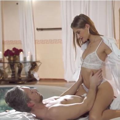 HD szexvideók - kemény baszás