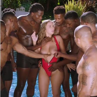 HD szexvideók - fekete pasi szex