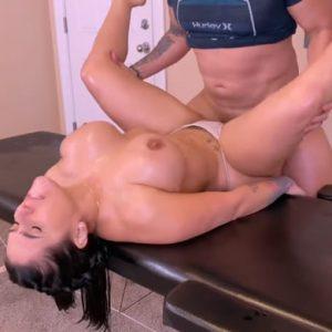 HD szexvideók - amatőr szex