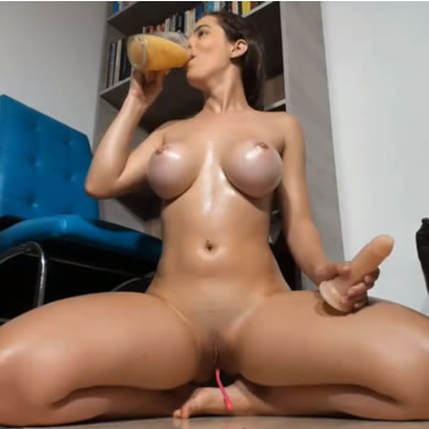 HD szexvideók - squirt szex