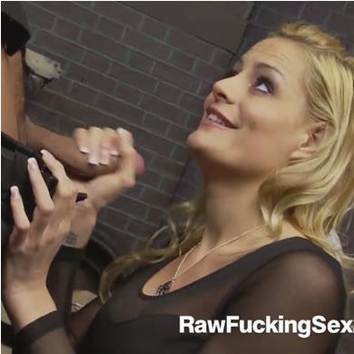 HD szexvideók - MILF szex